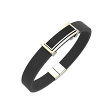 Picture of Men's bracelet OBLONG