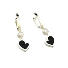Picture of Earrings HEART