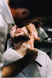 Picture of Tony Adam's Barbershop