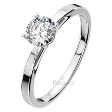 Obrázek Zásnubní prsten Gracie