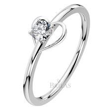 Obrázek Zásnubní prsten Lamia